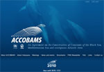 An Agreement on the Conservation of Cetaceans of the Black Sea, Mediterranean Sea and contiguous Atlantic Area